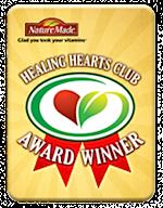 NatureMadeHealingHeartsClub-200x257-155x200
