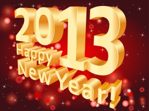 Happy-New-Year-2013-Wallpapers-in-HD-Resolution5