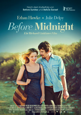 before_midnight_international_poster_1