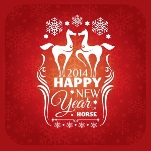 Chinese-New-Year-2014-Horse-1