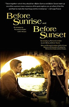 before-sunrise-before-sunset-richard-linklater_medium
